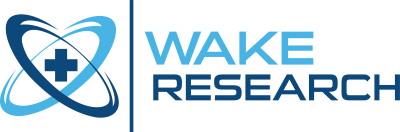 M3 Wake Research